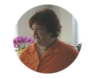 Diane Ronngren